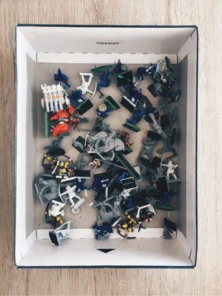 Warhammer fantasy (random box)