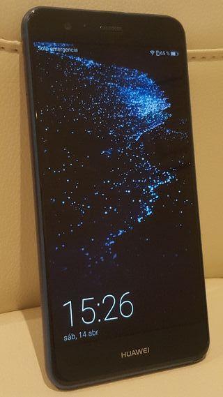 Huawei P10 Lite (edición limitada)