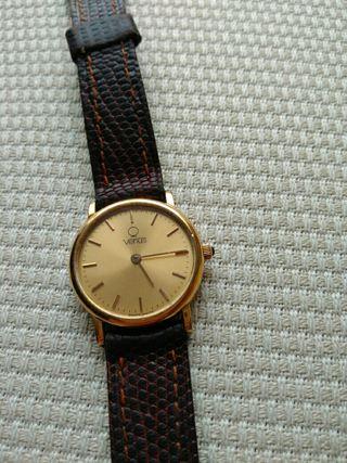 Reloj de mujer Venus Swiss/Suisse Quartz