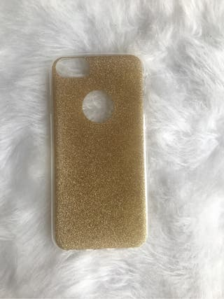 Funda iphone 7