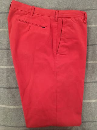 Pantalon chino Ralph Lauren talla 34