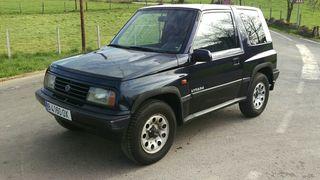 Suzuki Vitara 1.6 8v. 1994