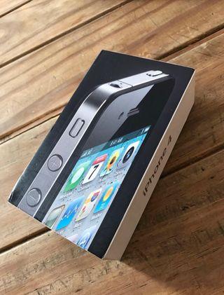 Iphone 4 64g