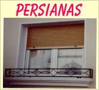 desde 10€ REPARACION DE PERSIANAs persianero