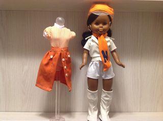 NANCY MINI SHORTS ( ropa y complementos)