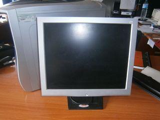 Monitor OkiHL711A