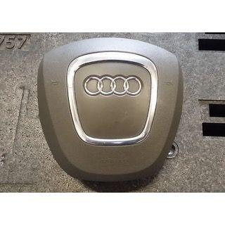 Airbag audi 4 radios