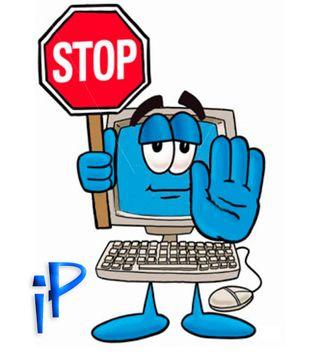 Servicios Informaticos, Informatico, Portatiles