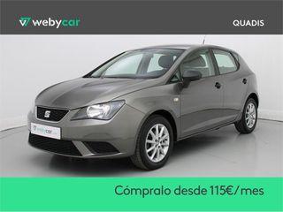 SEAT Ibiza 1.2 Tsi Reference 85