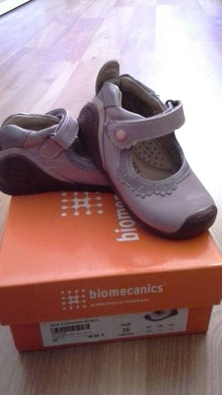 Biomecanics n°20