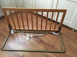 Barrera cama BabyDan