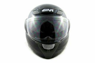Casco de moto Givi HPS X08