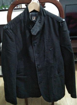 chaqueta caballero