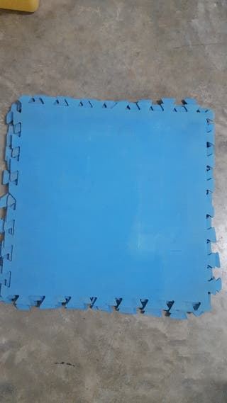 suelo goma eva puzzle piscinas