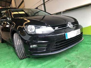 Volkswagen Golf 7r 2.0 150cv 2014