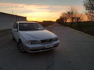 Volvo S70 1999 130cv