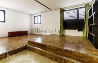 Venta casa - loft - estudio 90m Madrid Rio
