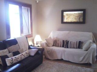 Sofa Cama de 200cm x 150 cm
