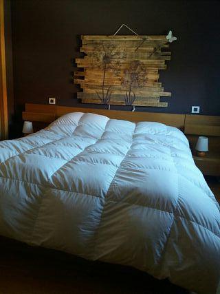cama 160 ikea malam