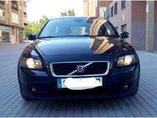 Volvo C30 115 cv. Año 2012 diésel