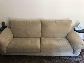 Sofa grassoler 240x95