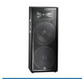 sonido profesional 8000 watts