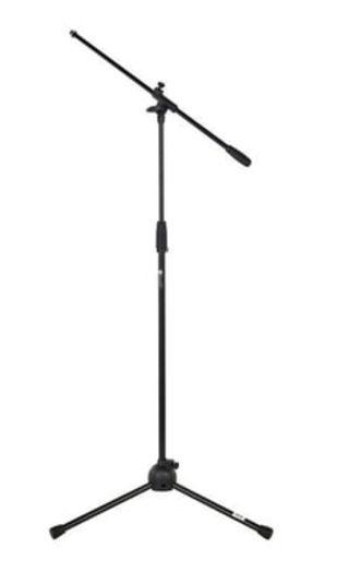 cuatro pies de microfono (en Sevilla)