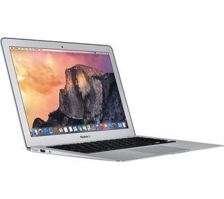 Macbook Aire