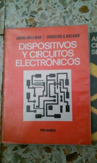 Libros Electronica