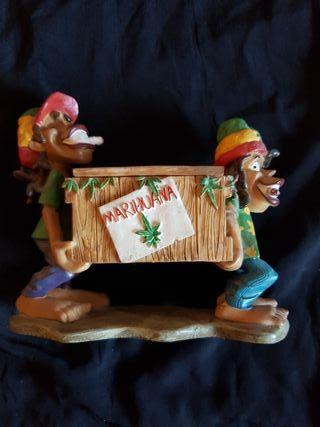 Muebles decoraci n y jard n de segunda mano en pamplona en wallapop - Muebles de segunda mano en pamplona ...