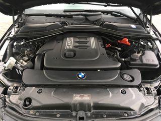 Motor 204d4 bmw 520d 163 cv