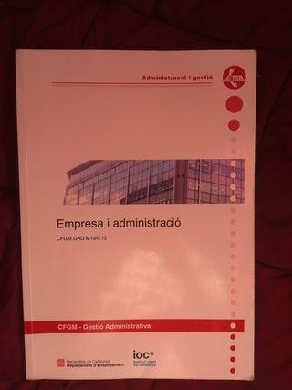 Libro IOC GAD