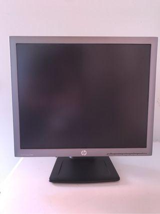 Monitor HP Elitedisplay E190i