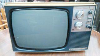 television lavis 612.