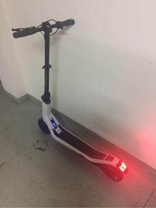 Patin Electrico E-scooter City