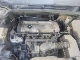 motor rfn