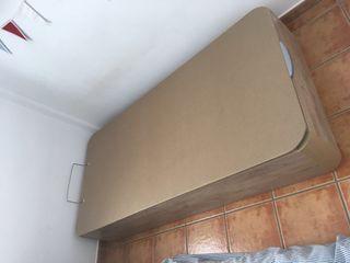 Cama 90 canapé