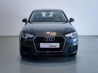 Audi A4 2.0 TDI S tronic ultra Advanced Edition 110 kW (150 CV)
