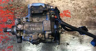 Bomba inyectora motor AFN