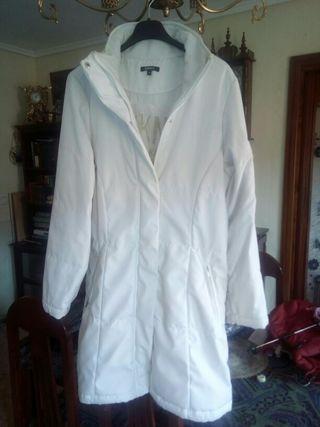 abrigo señora Donna Karan 644 635 076