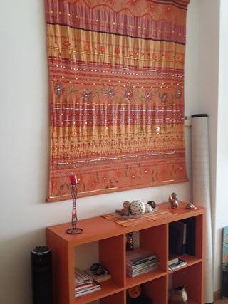 Muebles, decoración y jardín de segunda mano en Torrefarrera - wallapop
