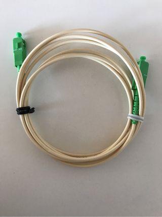 latigillo fibra optica