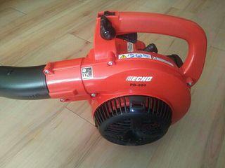Soplador ECHO PB-250