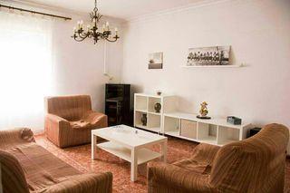 Casa en Alquiler en Moncada