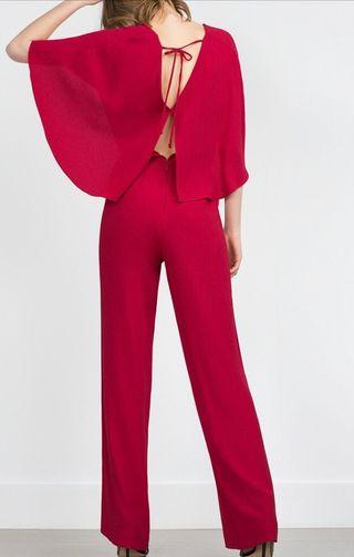 De Por 20 Vestir Mono Zara Segunda Mano 6w1AxqZd