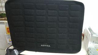 Bandeja reversible maletero Opel Astra K