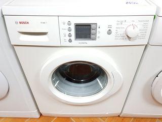Lavadora Bosch 7 K 1200 Rpm A+A GARANTIA Llevo