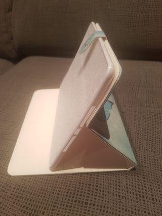 Funda Samsung Tablet