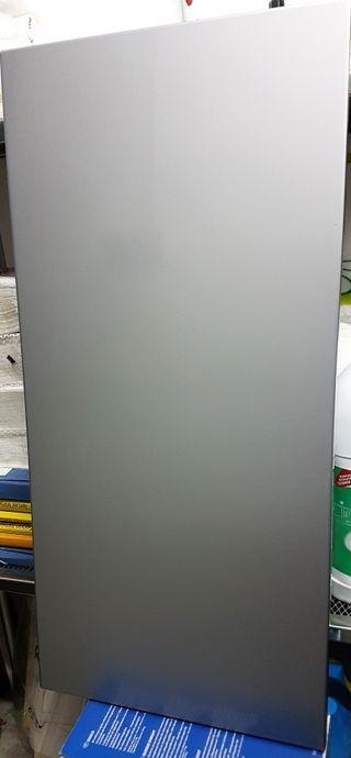 Tablero Spontan Ikea