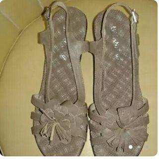 lote calzado n38